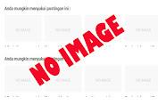 Cara Mengatasi Gambar Thumbnail yang Tidak Muncul di Related Posts