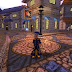 Wizard101 US and UK Updates - Furniture, Housing, and Packs!