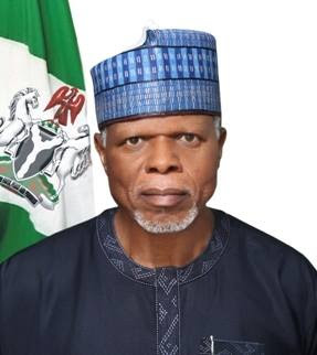 Customs Dismisses 17 Officers for Drug Addiction, Certificate Forgery