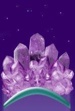 Atlantean+Crystal Activare / Initiere Atlantean Crystal