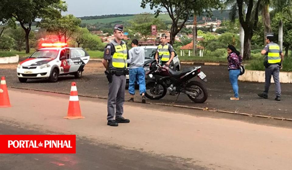 Terceira edição da Operação São Paulo Mais Seguro terá 17.794 policiais militares