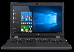 Acer Aspire ES1-731G ELANTECH Touchpad Last