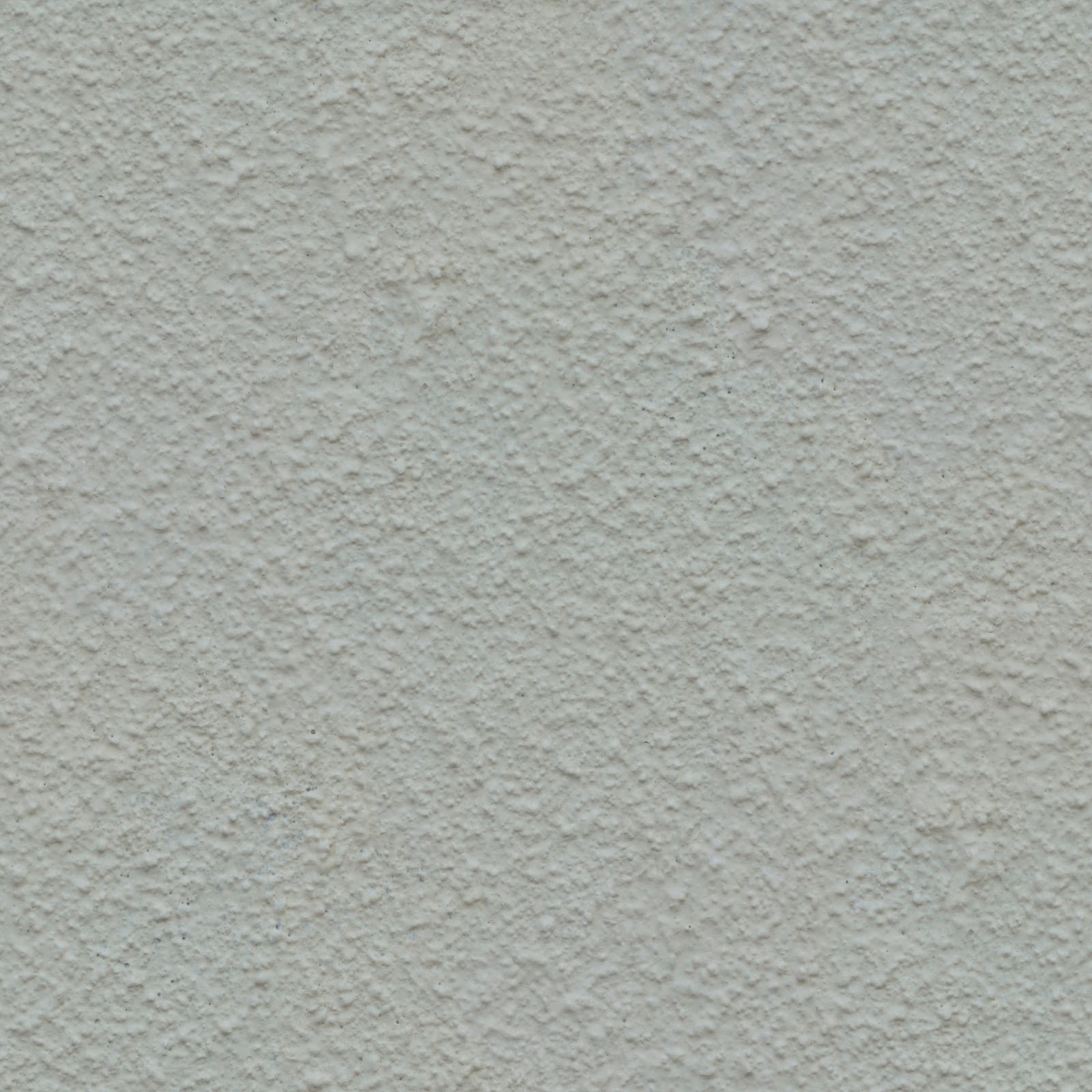 White stucco plaster wall paper seamless texture ver4 2048x2048