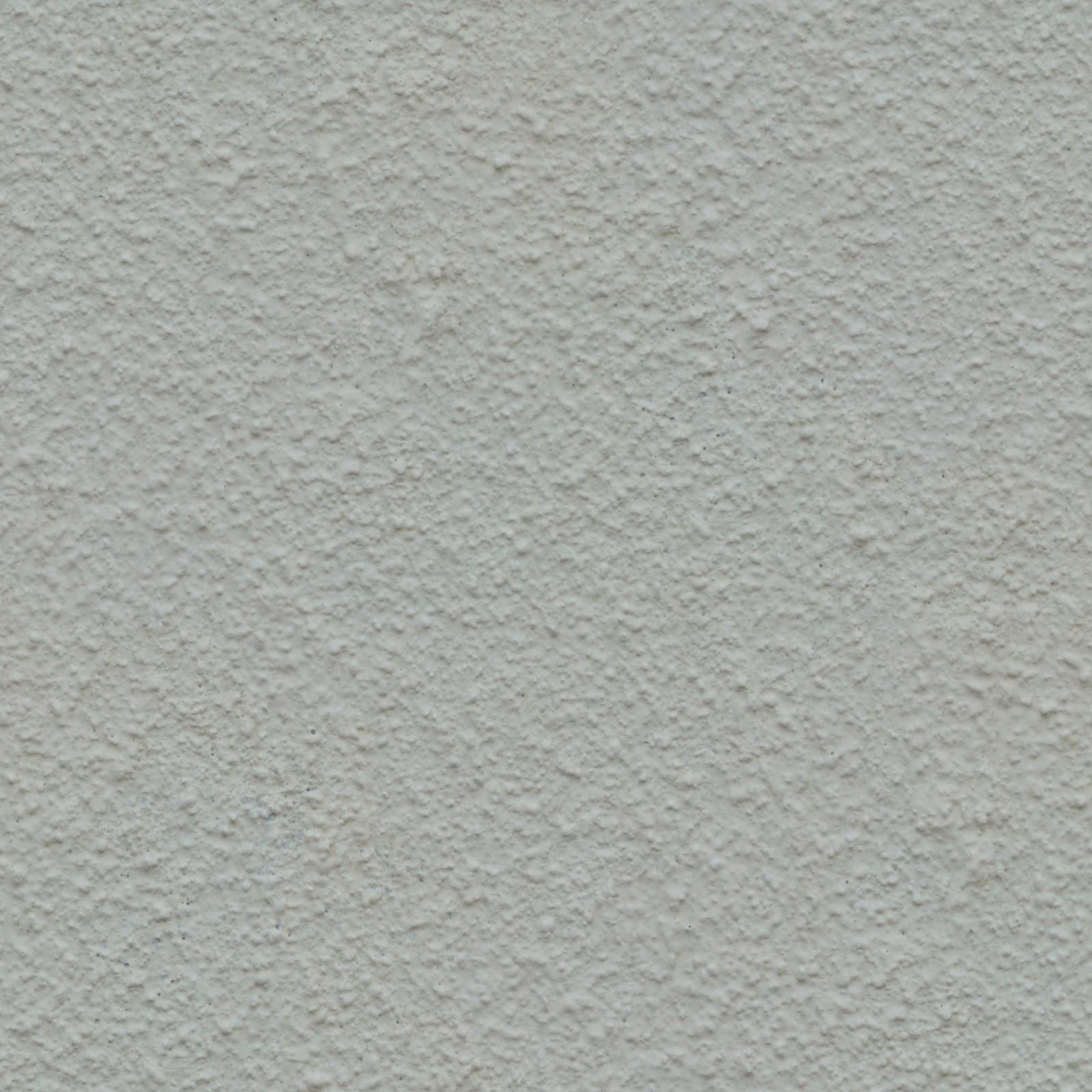 High Resolution Seamless Textures December