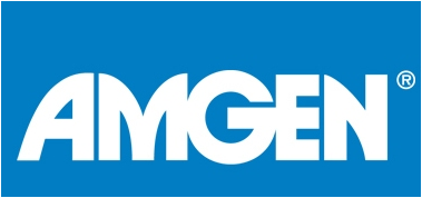 Amgen Internships and Jobs
