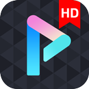 FX Player Video Player All format Apk Download for Android