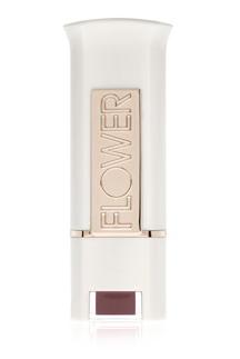 Bohemianragz22 Makeup Haul New Target E L F Products