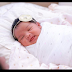 Siti Aafiyah binti Khalid | Puteri Comel Siti Nurhaliza