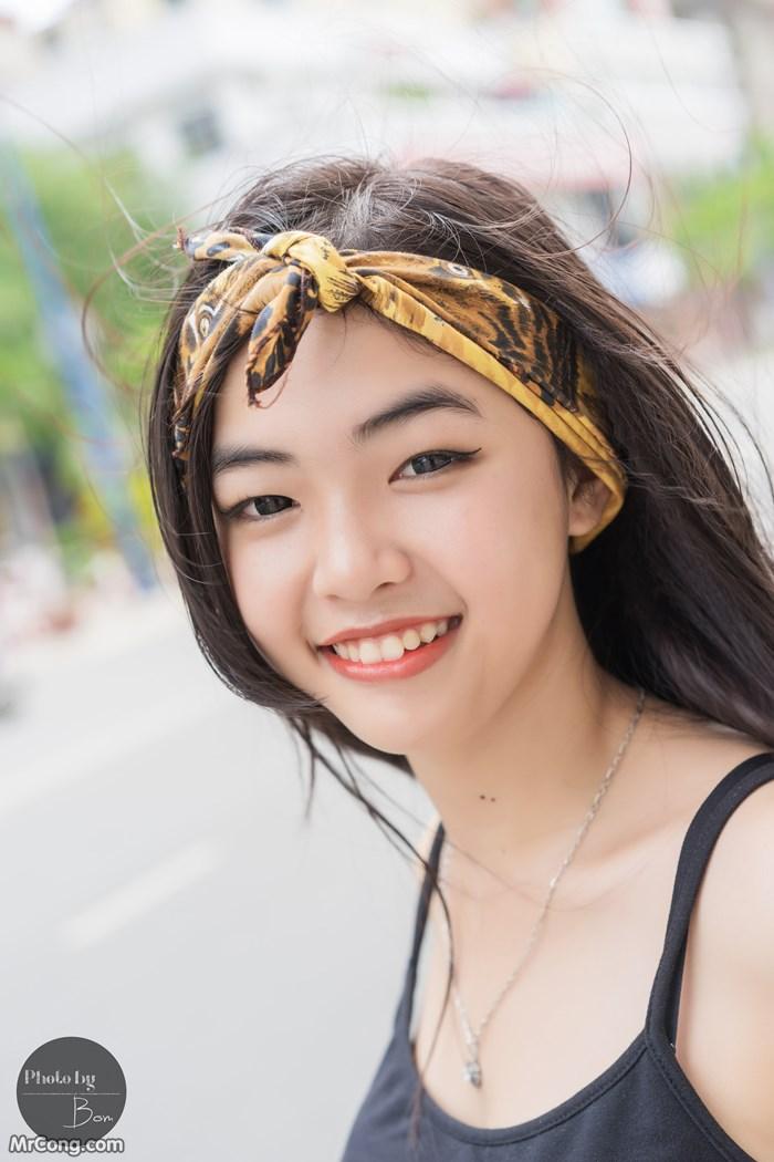 Image Girl-xinh-Viet-Nam-by-Hoang-Vu-Lam-MrCong.com-178 in post Những cô nàng Việt trẻ trung, gợi cảm qua ống kính máy ảnh Hoang Vu Lam (450 ảnh)