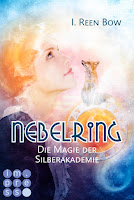 https://ruby-celtic-testet.blogspot.com/2016/02/nebelring-die-magie-der-silberakademie-von-anna-moffey.html