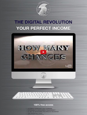 http://bitcoin.ilp24.com/?actId=16544&lang=gb