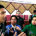 Paripurna BK DPRD Padang Tak Kuorum, Erisman Tetap Sebagai Ketua DPRD Padang.