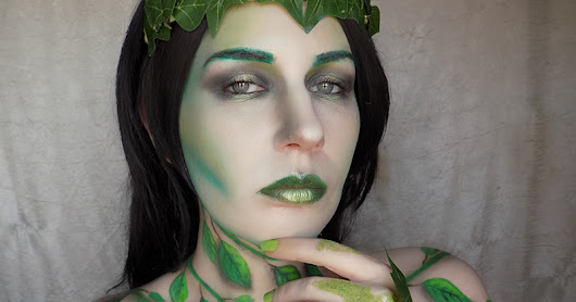 Monday Shadow Challenge : Mother Nature
