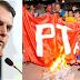 """Bolsonaro autoriza estudo para privatizar os Correios: """"A empresa foi foco de corrupção"""""""