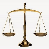 Pengertian Konstitusi Serta Tujuan dan Fungsi Konstitusi 1