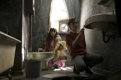 Lemony Snicket's A Series of Unfortunate Events Netflix Louis Hynes Image 2 (20)