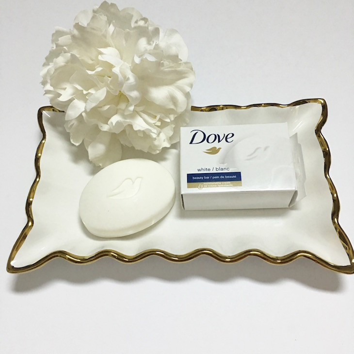 Dove-Beauty-Bar-Randiant-Soft-Skin