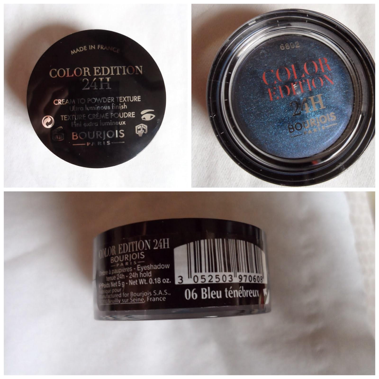 creme pour peau noire