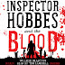 New Release In AudioBooks Of Comedy Cozy Mystery Fantasy Bo...ector Hobbes and the Blood, And Inspector Hobbes and the Curse