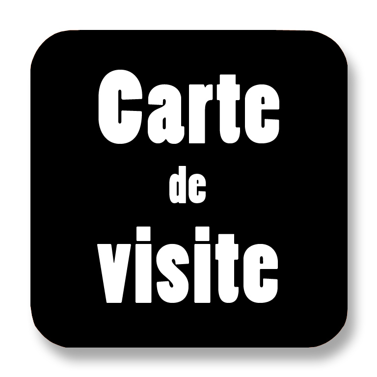http://design-xx.blogspot.be/2015/04/carte-carte-de-visite.html