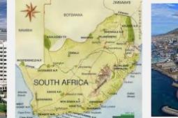 Sistem Ketenagakerjaan di Afrika Selatan