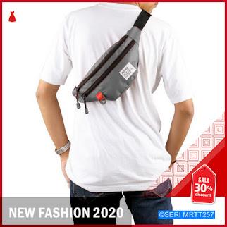 MRTT257T66 Tas Waistbag Pushop Mini Keren BMGShop