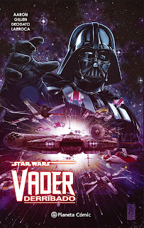 https://nuevavalquirias.com/star-wars-darth-vader-derribado.html