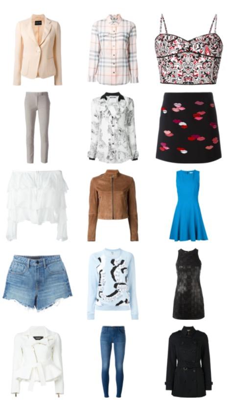 Farfetch-Getaway-Clothes