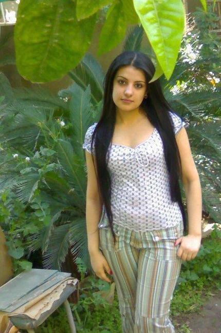 Arab Nar  2011-6311