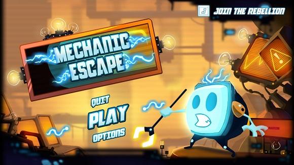 mechanic-escape-pc-game-screenshot-gameplay-review-1