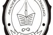 Pendaftaran Mahasiswa Baru (ARO-Padang) 2021-2022