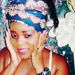 Baixar Miss Negra — Ka Mamane (Marrabenta)