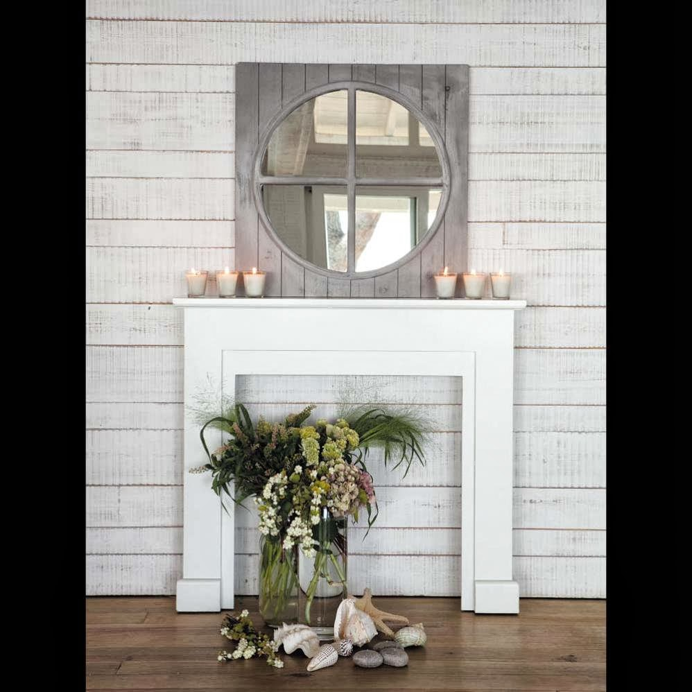 code rduction maison du monde diamond with code rduction maison du monde gallery of affordable. Black Bedroom Furniture Sets. Home Design Ideas
