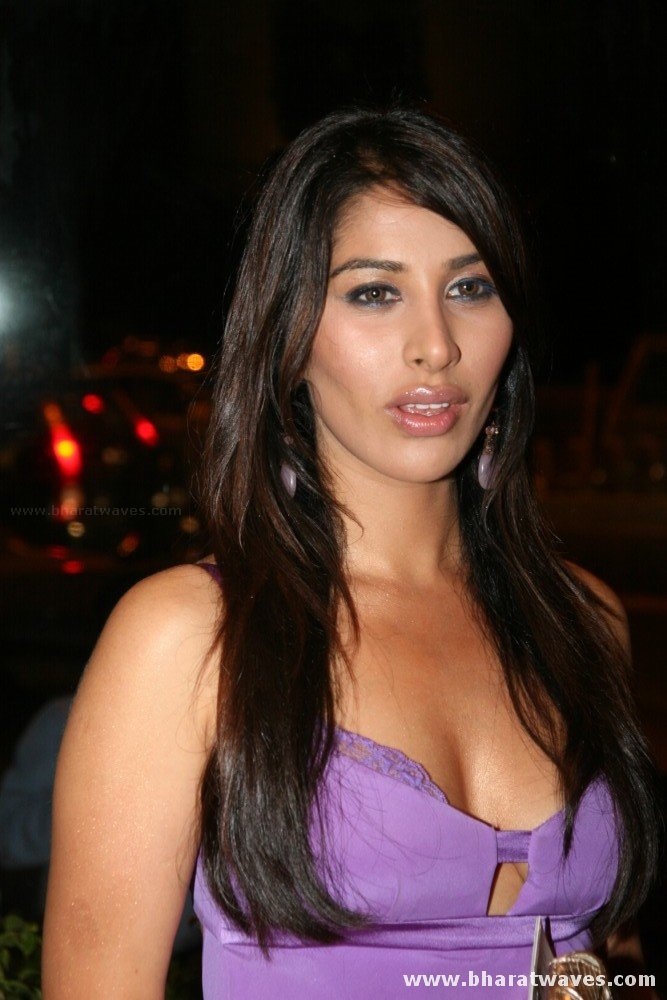 Choudhary actr3ss indian adult sophie