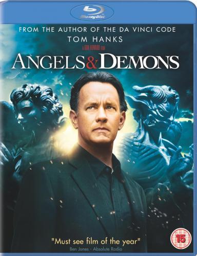 filme anjos e demonios dublado avi