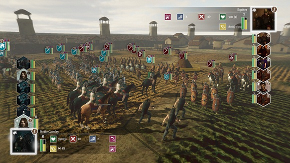 numantia-pc-screenshot-www.ovagames.com-1