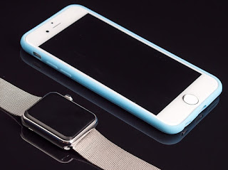spesifikasi review dan harga terbaru terlengkap iphone 6