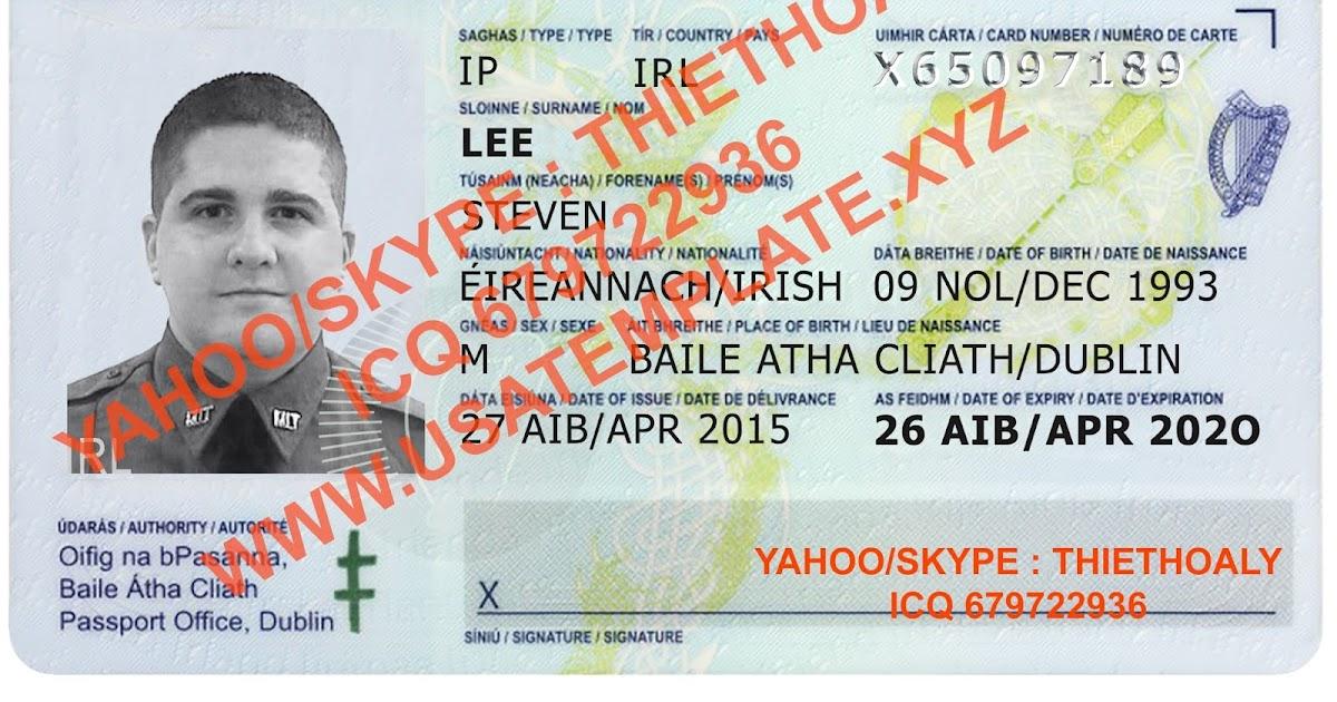fake british passport template template greece passport psd www