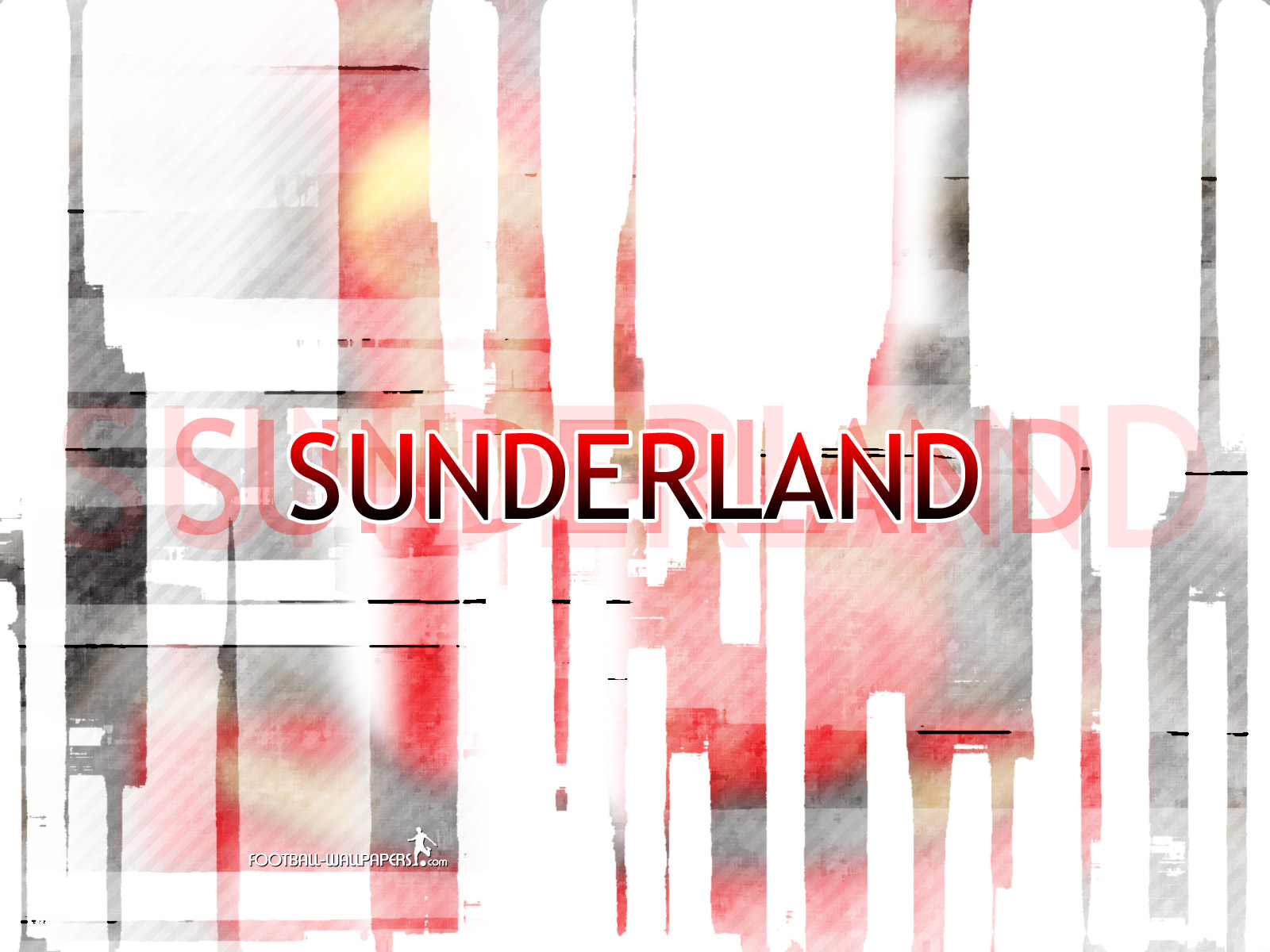 Wallpaper Free Picture: Sunderland Wallpaper 2011