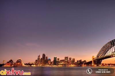 [Hình: Sydney.jpg]