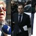 BINTEO-NTOKOYMENTO: Όταν η μάνα του Μαυρίκου κατονόμαζε «ηθικούς αυτουργούς»..αλλά τα ΜΜΕ έθαβαν τις δηλώσεις!