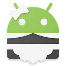 SD Maid Pro v4.10.13 Final Patched Full APK