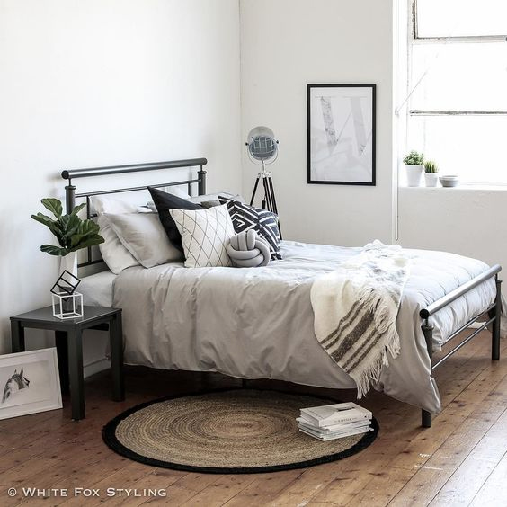 Cool Some of my fave Kmart homewares lately all within a grey theme perfect for any space The majority of these pieces are under so it us perfect for