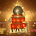 Angola Hip Hop Awards