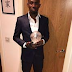 Leicester City/Super Eagles' player, Wilfried Ndidi wins BBC Man of Match award against Man Utd