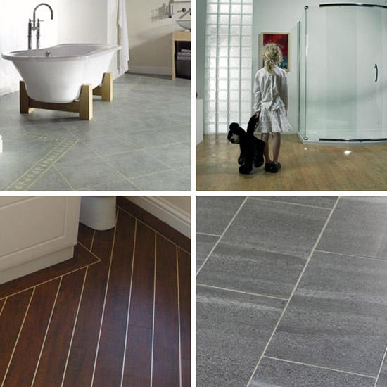 bathroom flooring ideas home floor