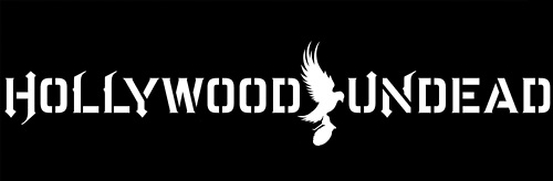 Hollywood Undead_logo