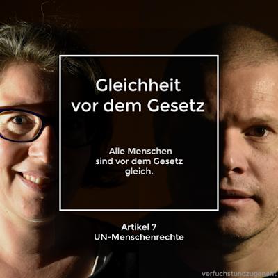 https://evafuchs.blogspot.com/2019/03/artikel-6-der-menschenrechte.html