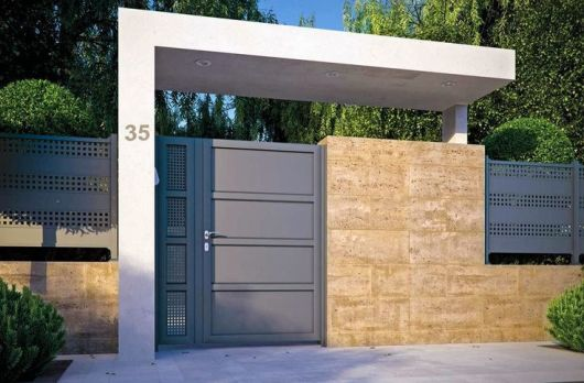 fachadas-de-casas-simples-e-pequenas-18