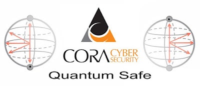 CORA - Quantum Safe Encryption